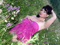 00hAnesh's profile picture – Mature Woman on LiveJasmin