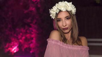 LillithLuv's hot webcam show – Girl on Jasmin