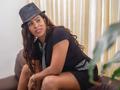 PamelaQueens's profile picture – Mature Woman on Jasmin