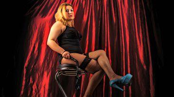 blackwidows's hot webcam show – Mature Woman on Jasmin