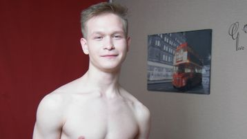 LeoArdent's hot webcam show – Boy on boy on Jasmin