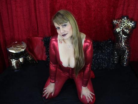 AlexandraPier