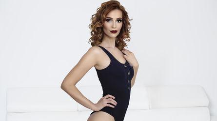 AyanaMelysa