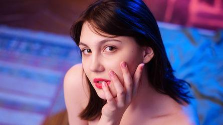JessicaRobbi
