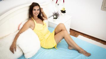 JaneStone sexy webcam show – Dievča na Jasmin