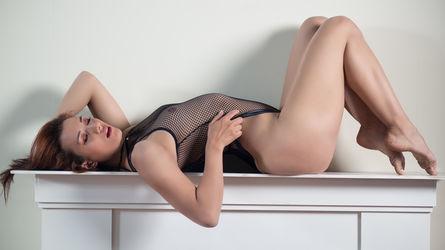 Zdjęcie Profilowe AngellilSummers – Dziewczyny na LiveJasmin
