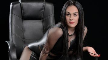 kinkynolimit's hot webcam show – Fetish on Jasmin