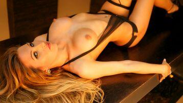 Spectacle webcam chaud de LyndAholic – Filles sur Jasmin