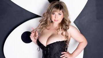 Show caliente de webcam de Queenxxx – Chicas en Jasmin
