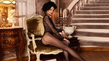ElisaRose's hot webcam show – Mature Woman on Jasmin