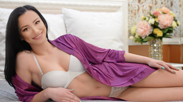 Spectacle webcam chaud de LaraNattie – Filles sur Jasmin