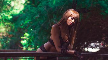 HoneyDarlynn's hot webcam show – Girl on Jasmin