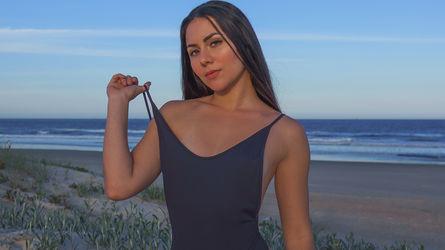 CamilaSonza
