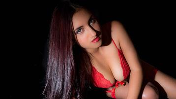 ViancaShaws's hot webcam show – Girl on Jasmin