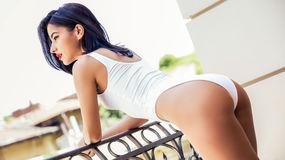 ElsaKhays sexy webcam show – Dievča na Jasmin