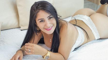 MarianaJoness