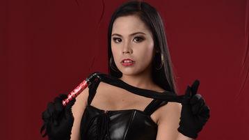 AsianDirtySlutX's heiße Webcam Show – Fetisch auf Jasmin