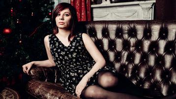 AlanaMelodys hot webcam show – Pige på Jasmin