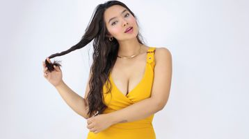 AmyHazel's hot webcam show – Girl on Jasmin