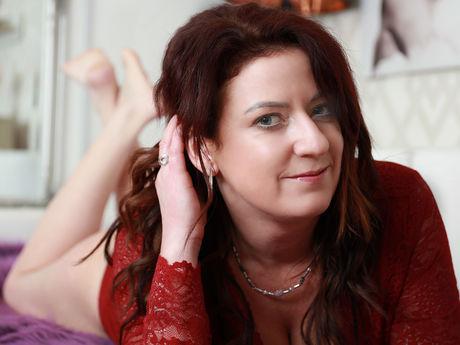 SarahBlackwood