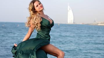 Show quente na webcam de AmazingOlga – Meninas em Jasmin