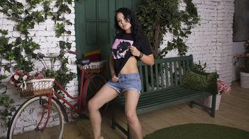 LaliKuo's heiße Webcam Show – Mädchen auf Jasmin