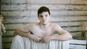 KeviinRoys's hot webcam show – Boy for Girl on Jasmin