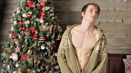 KeananTracy's profile picture – Gay on LiveJasmin
