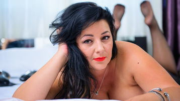 DorothyHot's hot webcam show – Mature Woman on Jasmin