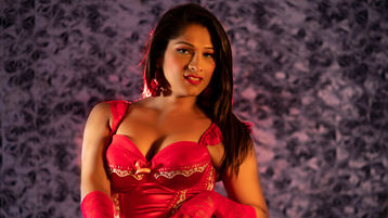 AgataEzkiaga's hot webcam show – Transgender on Jasmin