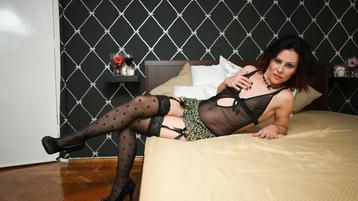 MishaLaurente's hot webcam show – Mature Woman on Jasmin