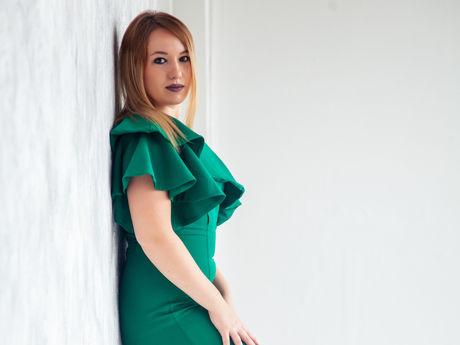 milashkaNina