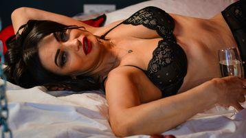DeYaCharm's heiße Webcam Show – Mädchen auf Jasmin