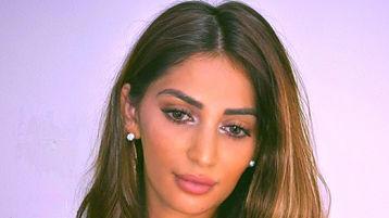 MadieRoberts's hot webcam show – Girl on Jasmin