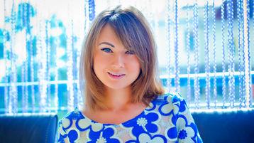 AlexaUDream's hot webcam show – Hot Flirt on Jasmin