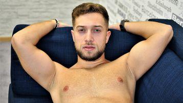 BruceJenkins's hot webcam show – Boy on boy on Jasmin
