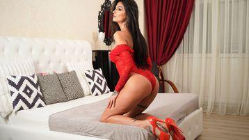 AliceKratzer's hot webcam show – Girl on Jasmin