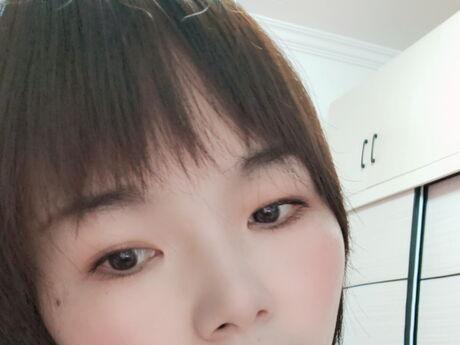 EmilyWei