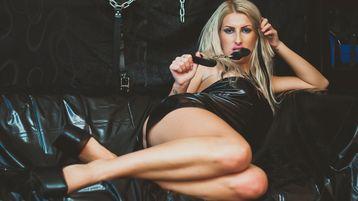 MindBlowingSlave's hot webcam show – Fetish on Jasmin