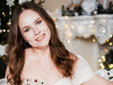 StephanieMilton