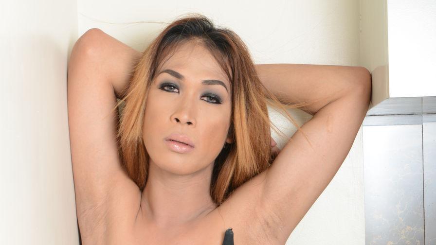 PvtSexPatriotic's profile picture – Transgender on LiveJasmin
