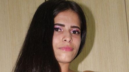 CamilaCalero