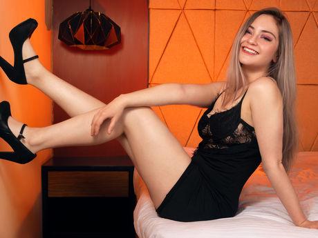 NatalyaColeman