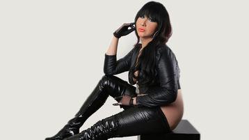 HORNYASIANTSs`s heta webcam show – Transgender på Jasmin