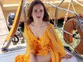 AngelikaLight's profile picture – Hot Flirt on LiveJasmin
