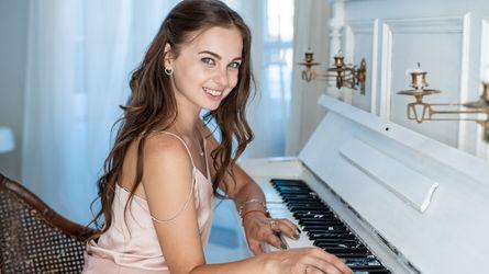 AngelikaLight