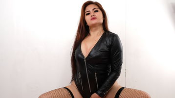 urGoddessTOPxxx's hot webcam show – Transgender on Jasmin
