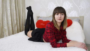 BantaMontana's hot webcam show – Girl on Jasmin