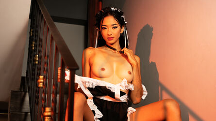 MelinaMartinez