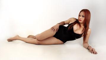 HUGEMISTRESSCOCK's hot webcam show – Transgender on Jasmin